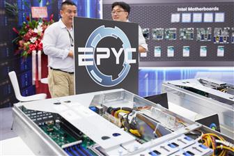 AMD%27s+second%2Dgeneration+EYPC+server+processors+have+landed+significant+orders+from+major+IT+players