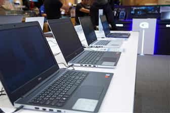 Notebook brand vendors to have their ODMs accelerate production relocation out of China