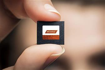 MediaTek+reportedly+has+increased+its+wafer+start+orders+for+5G+chips+at+TSMC
