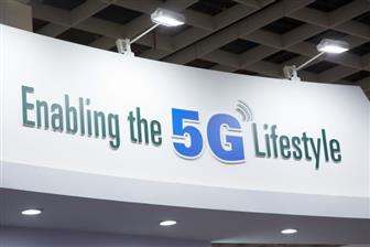 MediaTek is set to roll out more 5G SoCs next year
