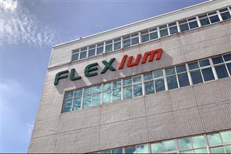 Flexium+has+disclosed+its+September+and+third%2Dquarter+revenues+improved+significantly+on+year