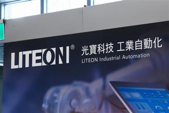 Lite-On Technology has reported consolidated revenues of NT$16.430 billion for September