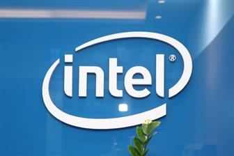 Intel expanding production capacity, particularly for 14nm processors