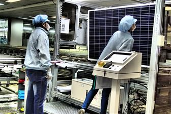 PV module makers to ask for extra FIT markup