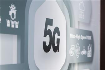 Global 5G smartphone shipments to approach 300 million units next year