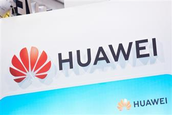 Huawei's HiSilicon has unseated Apple as the largest customer of TSMC