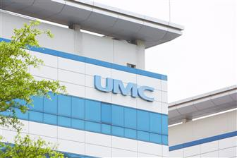 UMC+expects+to+post+a+10%25+shipment+increase+sequentially+in+the+fourth+quarter+of+2019