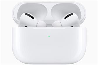 Shipments+of+Apple%27s+just%2Dunveiled+AirPods+Pro+are+estimated+at+only+two+million+units+this+year