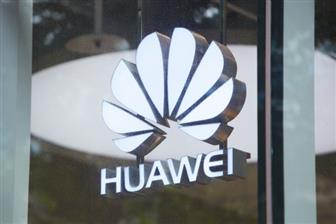 Huawei+defies+sanctions+to+achieve+record+shipments+in+3Q19