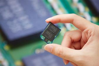 The+production+value+of+South+Korea%27s+memory+chip+industry+increased+5%2E5%25+sequentially