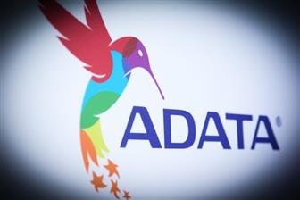 Adata+saw+its+net+profit+surge+267%25+sequentially+to+NT%24423+million+in+the+third+quarter