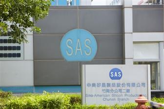 SAS has reported profits for 3Q19