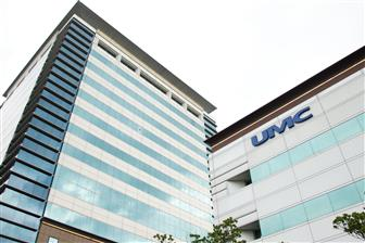UMC+puts+increased+focus+on+specialty+process+technology