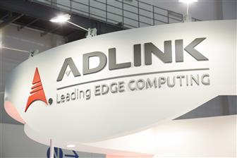 Adlink teams with Intel and AWS