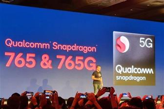 Qualcomm+has+introduced+Snapdragon+7+series+for+midrange+5G+phones