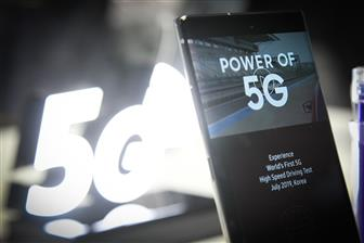 5G+to+see+intense+competition+in+midrange+phone+segment
