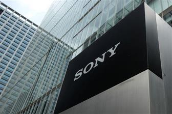Sony+sees+strong+CIS+sales