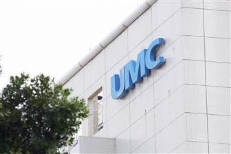 UMC+enters+Sony+CIS+supply+chain