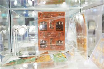Japan+PCB+industry+sees+decreasing+output+value