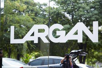 Largan+December+revenues+up+on+year