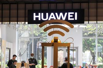 Huawei+is+likely+to+lose+overseas+market+share+to+competitors