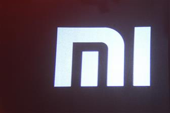 Xiaomi now top smart TV vendor in China