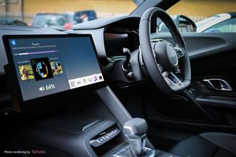 Innolux+and+Tanvas+have+teamed+up+to+deliver+automotive+touch+solutions