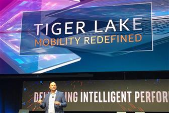 Products+with+Intel+Tiger+Lake+and+DG1+platforms+to+be+available+in+3Q20