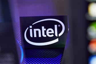 Intel CPU shortages continue to trouble notebook ODMs in 4Q19