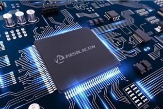 HiSilicon has reported given SMIC orders for 14nm chips