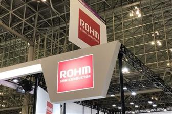 Rohm+and+ST+have+signed+a+long%2Dterm+SiC+wafer+supply+deal