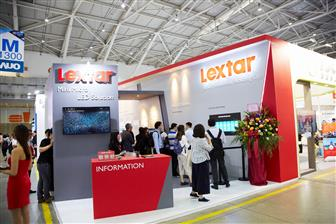 Lextar has introduced UV-C LED devices for disinfecting portable kettles
