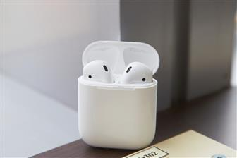 Inventec Appliances eyes more AirPods orders with new capacity