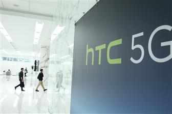 HTC%27s+handset+sales+remain+in+the+doldrums
