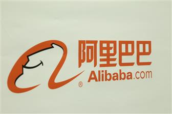 Alibaba+sees+increased+4Q19+revenues