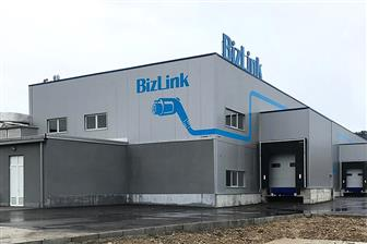 BizLink+is+acquiring+Speedy+Industrial+Supplies