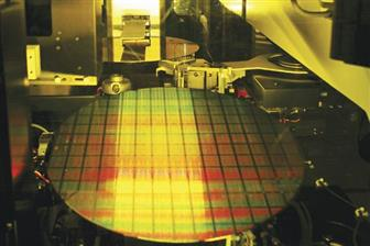 TSMC+reportedly+is+seeking+to+reduce+its+reliance+on+Huawei