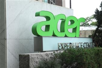 Acer+is+transforming+its+business