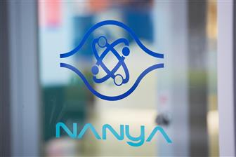 Nanya+has+started+second%2Dgeneration+10nm%2Dclass+process+R%26D