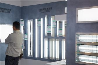 LED lighting product demand to be hindered by coronavirus outbreak
