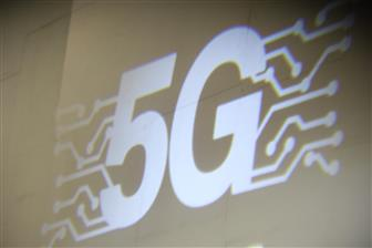5G+devices+are+expected+to+come+with+high%2Dend+displays