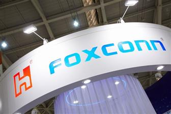 The+majority+of+Foxconn%27s+production+facilities+is+in+China