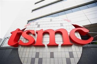 TSMC serves as a barometer for the semiconductor market