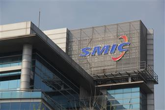 SMIC+still+expects+1Q20+sales+to+grow