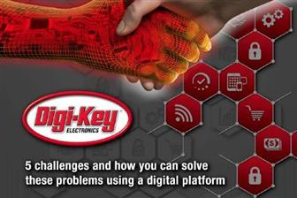Digi%2DKey+Electronics+now+offers+a+free+e%2Dbook+on+the+benefits+of+implementing+API+solutions
