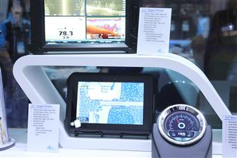 Demand+for+car%2Duse+display+is+hindered+by+the+coronavirus+pandemic