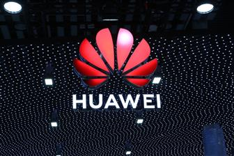 Huawei+will+need+more+support+for+its+5G+deployments