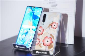 The+US+is+unlikely+to+let+Huawei+off+the+hook+easily
