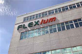 Flexium+sees+rising+shipments+to+non%2Dhandset+segments