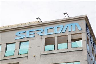 Sercomm+and+Airtel+have+unveiled+jointly%2Ddeveloped+virtualized+TDD+small+cells